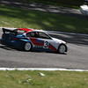 EC 2009 1/5th TC - Brookland :: Qualy 6 - Group 9 - Oddie Ian