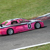 EC 2009 1/5th TC - Brookland :: Qualy 5 - Group 8 - Razzi Gianmarco