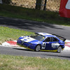 EC 2009 1/5th TC - Brookland :: Qualy 6 - Group 9 - Mielke Michael