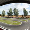 EC 2009 1/5th TC - Brookland :: Track Panorama