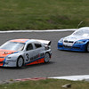 EC 2009 1/5th TC - Brookland :: Qualy 6 - Group 10 - Sampietro Olivier, Weiser Michael