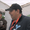 Interview of Martin Aigoin after the first round of qualification