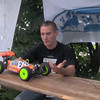 Interview of Renaud Savoya after the second round of qualification