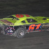 2009 Racing Season : 56 galleries with 18461 photos