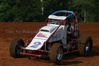 2009 Racing photos