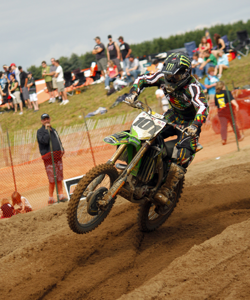 IMAGE: http://rmwphoto.smugmug.com/2009-Racing/CMRC/CMRC-Nationals-GopherDunes/pr23/598068110_H9Mzd-L.jpg