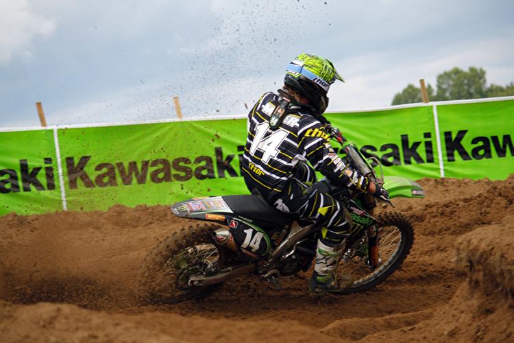 IMAGE: http://rmwphoto.smugmug.com/2009-Racing/CMRC/CMRC-Nationals-GopherDunes/pr14/598067442_LUtMG-L.jpg