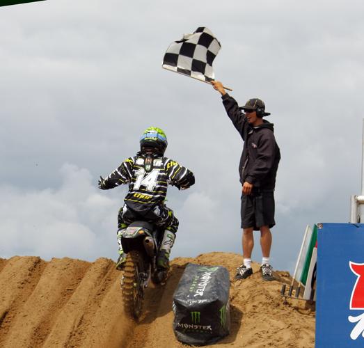 IMAGE: http://rmwphoto.smugmug.com/2009-Racing/CMRC/CMRC-Nationals-GopherDunes/d6/598113307_QnzoV-L.jpg