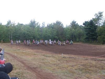 2009-09-13 Kingston MX
