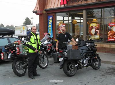 2009-09-567 Cape Breton 2009