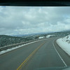 Arizona 2009