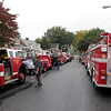 SCHUYLKILL HAVEN HOSE DEDICATIONS 9-12-2009 :
