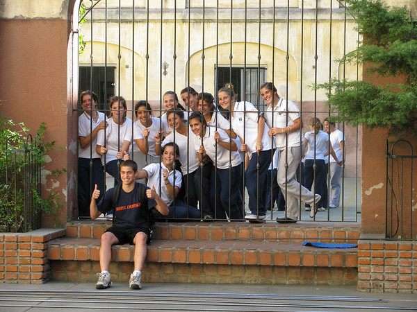 Gonzaga Rugby Tour 2009 290