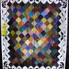 Judge's Recognition<br /> Spanish Tiles<br /> Carole Jackson