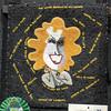 Honorable Mention<br /> The Divine Miss M<br /> Bonnie Ouellette