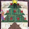 Log Cabin Christmas<br /> Robyn Chaney<br /> Age 14