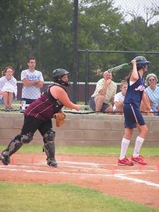 PICT4146 #22 Nikki Addams throwing to 2nd base