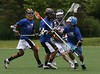 2009 Southern Empire Lacrosse Club : 5 galleries with 317 photos