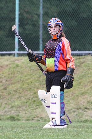 Lenape Valley vs Mountain Lakes Freshman Field Hockey