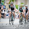 Bank of America Wilmington Grand Prix : 5 galleries with 1041 photos