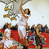 Jake Furlow. From Basketball 2009 12 21 Bermudian Springs 68 Biglerville 41