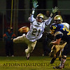 From Football 2009 11 13 Littlestown 24 Milton Hershey 22.