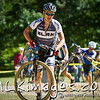 September 20, 2009CCCross0283
