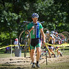 September 20, 2009CCCross0275