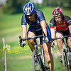September 20, 2009CCCross0016