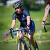 September 20, 2009CCCross0013