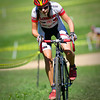 September 20, 2009CCCross0006