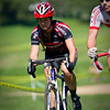 September 20, 2009CCCross0005