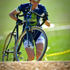 Charm City Cross 2009 : 2 galleries with 642 photos