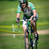 September 20, 2009CCCross0004