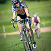 September 20, 2009CCCross0018