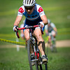 September 20, 2009CCCross0003