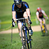 September 20, 2009CCCross0011