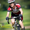 September 20, 2009CCCross0009