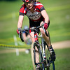 September 20, 2009CCCross0010