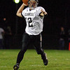2009 09 25 Delone Catholic 54 Biglerville 7 : Pass cursor over featured photo for larger sizes.