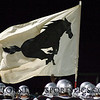 2009 10 02 South Western 24 Dallastown 10 : The Mustangs tame the Wildcats at the SWHS Corral to remain undefeated. Pass cursor over featured photo for larger sizes.