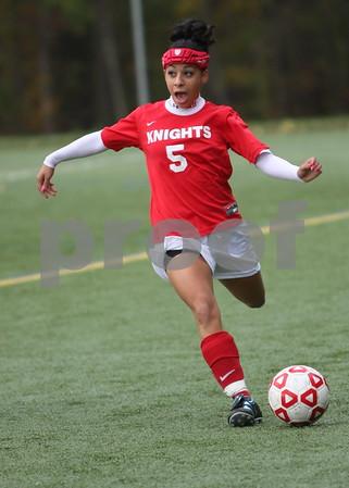 Mount Olive vs Morris Hills Girls Varsity Soccer