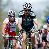 Tour De Ephrata : 5 galleries with 1250 photos