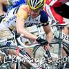 April 25, 2009TDERoadRace0532
