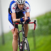 Tour of Lancaster County : 2 galleries with 344 photos