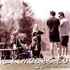 April 18, 2009Strikers0017