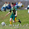 Travel Soccer 2009 : 4 galleries with 389 photos