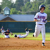 Varsity Baseball : 6 galleries with 383 photos