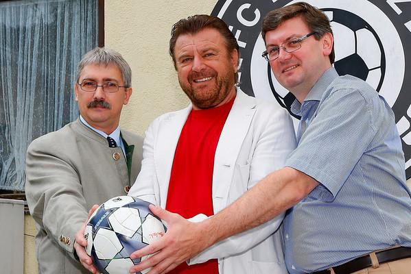 2009 Stefanek