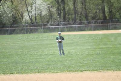 2009 Stow Youth Baseball